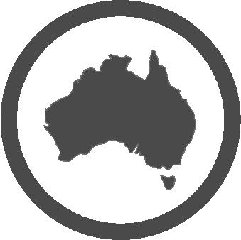 Australian Company Brochure