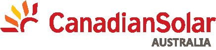 Canadian Solar Australia
