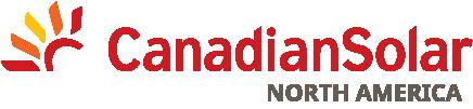 CSI Solar – North America