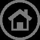 Aplicaciones residenciales
