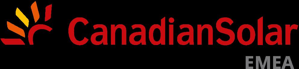 Canadian Solar – EMEA
