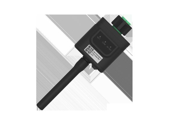 Stick WiFi / LAN