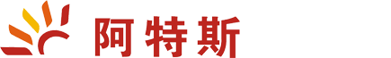 Canadiansolar-中国